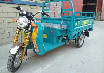 摩托车电动车betway88必威体育培训学校